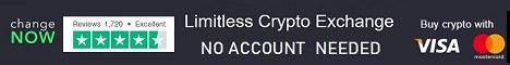 Crypto Exchnage
